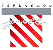 Esplanada Grill